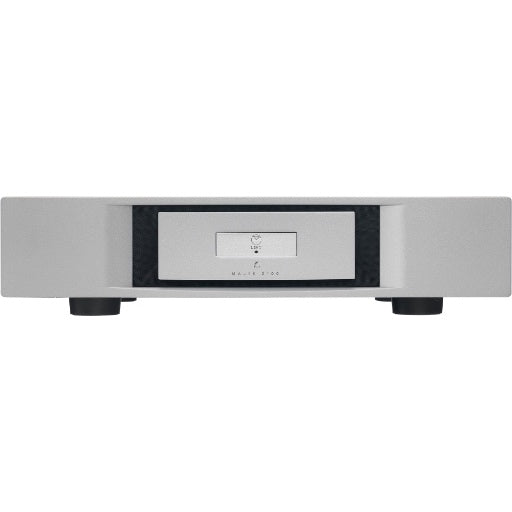 Linn Majik 4100 4 X 100 Watts Power Amplifier