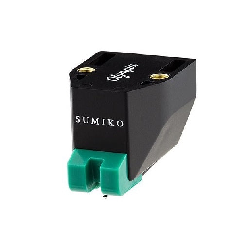 Sumiko Olympia Phono Cartridge