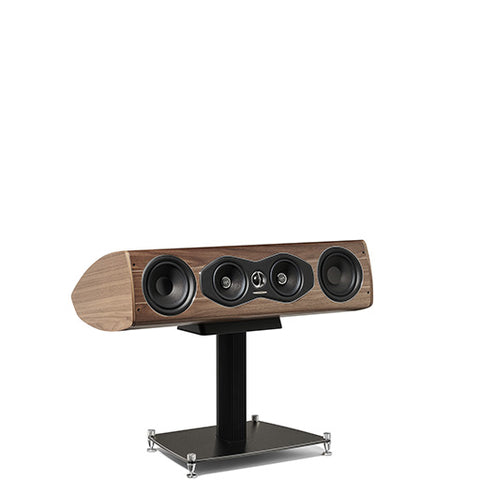 Sonus Faber Sonetto CII Centre Channel