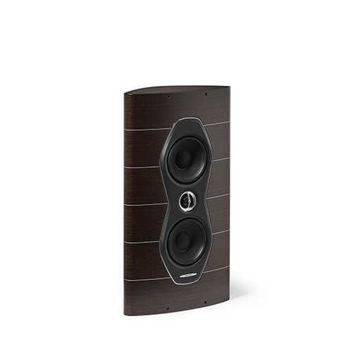 Sonus Faber Olympica Nova Wall On-Wall Speaker