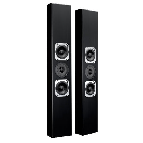 Totem Tribe III On-Wall Speaker