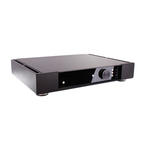 NAD C316BEE Integrated Amplifier - Hi-Fi Centre