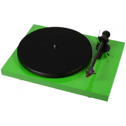 Pro-Ject Deubt Carbon Turntable