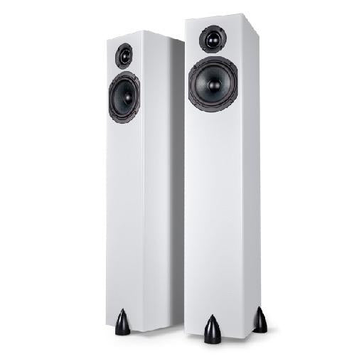 Totem Sky Tower Floor Standing Speaker