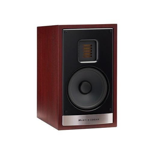 Martin Logan 15i Motion Series Speaker