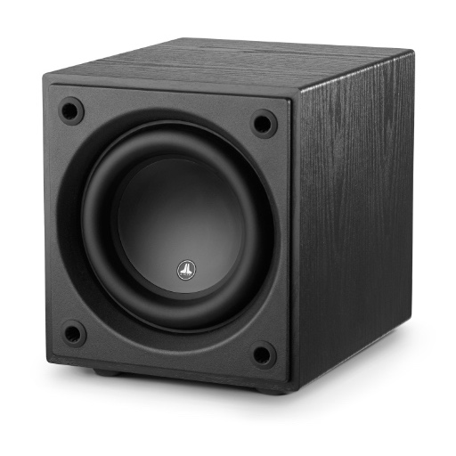 "JL Audio Dominiom D108 8"" Subwoofer"