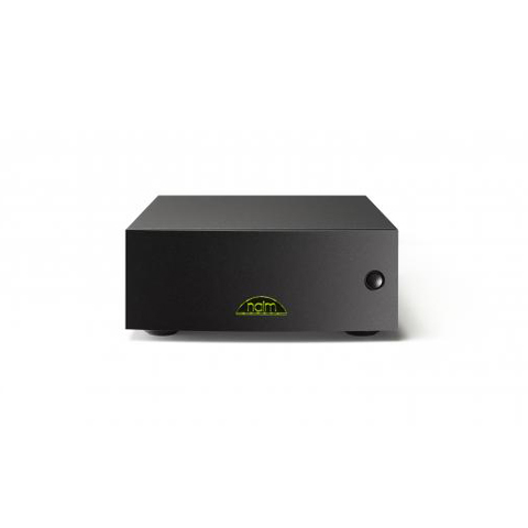 Naim Hi Cap DR Power Supply - Hi-Fi Centre