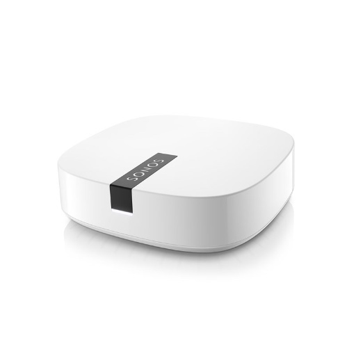 Sonos Boost Network Bridge - Hi-Fi Centre