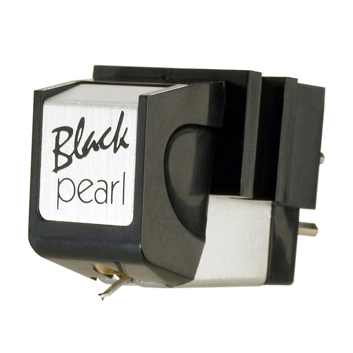 Sumiko Black Pearl MM Cartridge - Hi-Fi Centre