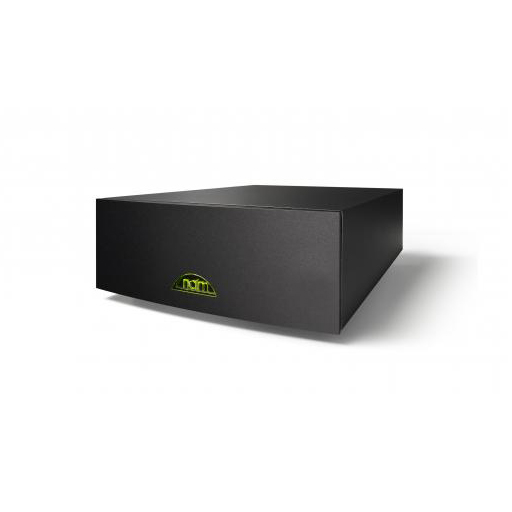 Naim Superline Phono Preamplifier - Hi-Fi Centre