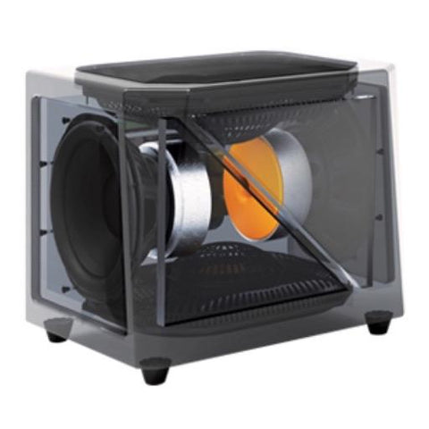 Golden Ear SuberXub XXL Subwoofer