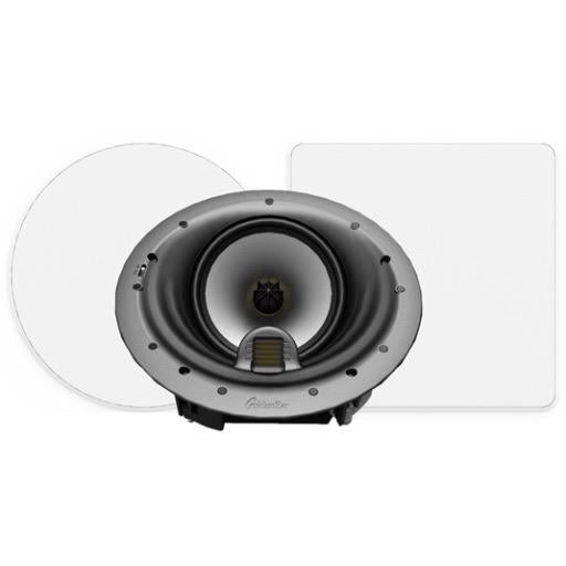 Golden Ear Invisa HTR7000 In-Ceiling Speaker