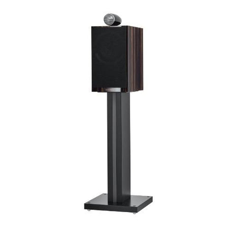 B&W 705 Signature Bookshelf Speaker