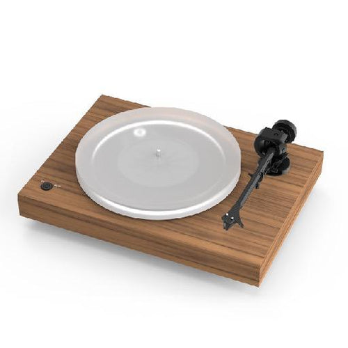 Pro-Ject X2 Turntable