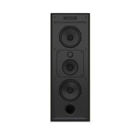 B&W CWM7.3S2 In-Wall Speaker