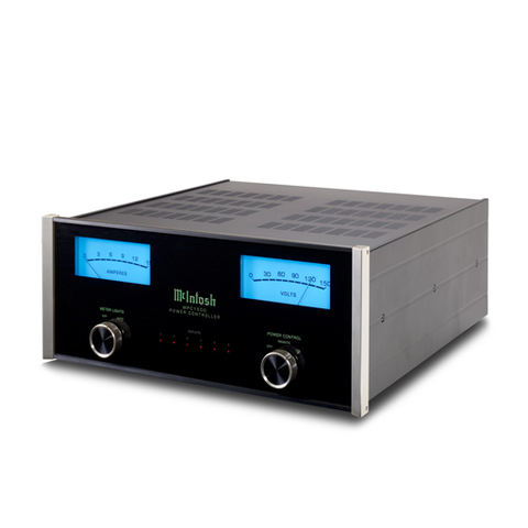 Mcintosh MPC-1500 A/C Line Filter - Hi-Fi Centre