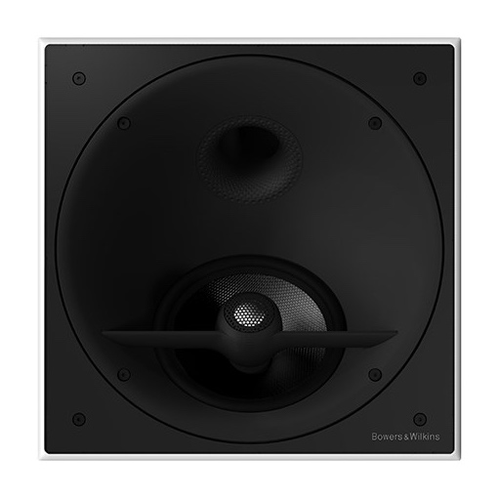 B&W CCM8.5D Reference In-Ceiling Speaker