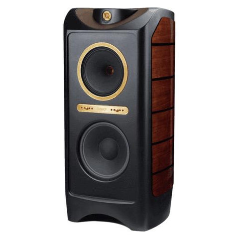 Tannoy Kingdom Royal MK II Reference Speaker