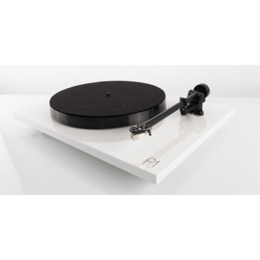 Rega Planar 1 Turntable - Hi-Fi Centre