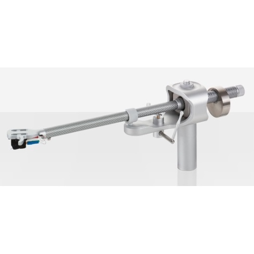 Clearaudio Clarify Tonearm - Hi-Fi Centre