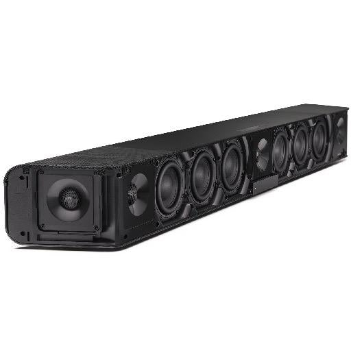 Sennheiser Ambeo Sound Bar