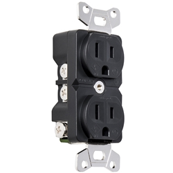 Audioquest Edison AC Receptacle - Hi-Fi Centre