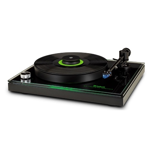 Mcintosh MT-2 Turntable