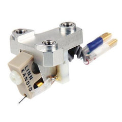 Linn Kandid MC Cartridge