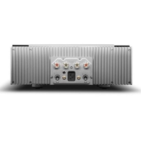 Chord Ultima 2 750 Watt Mono Amplifier