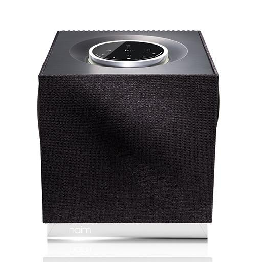 Naim Mu-So QB V2 Compact Audio System