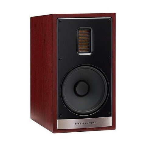 Martin Logan 35XTi Motion Series Speaker