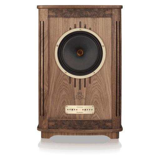 Tannoy Canterbury Gold Reference Speaker