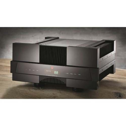 Gryphon Diablo 300 Integrated Amplifier
