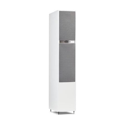 Martin Logan 20i Motion Series Speaker
