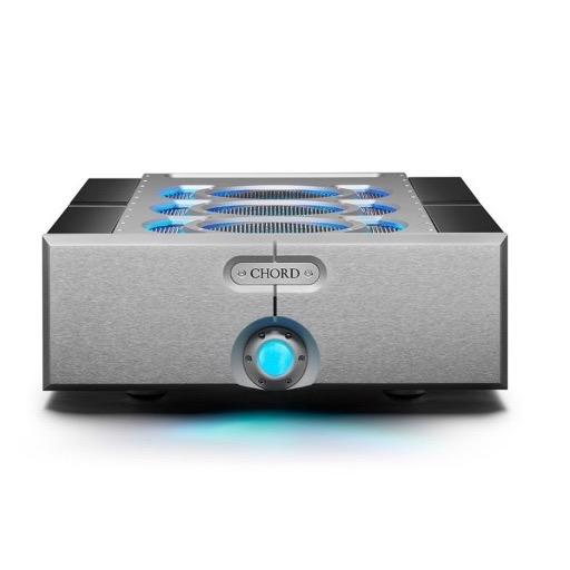 Chord Ultima 2 Amplifier