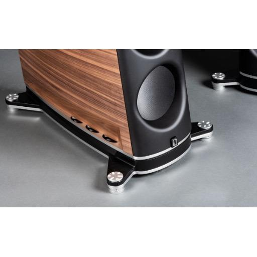 Borresen Acoustics 05 Floor Standing Speaker