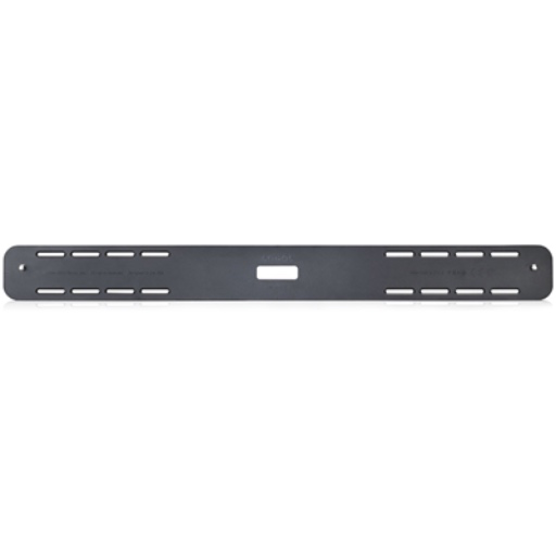 Sonos Play Bar Wall Mount Kit - Hi-Fi Centre