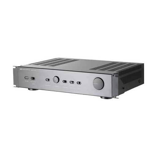 B&W SA250 Mk2 Amplifier for ISW-4 - Hi-Fi Centre