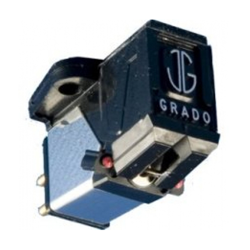 Grado Red MM Phono Cartridge - Hi-Fi Centre