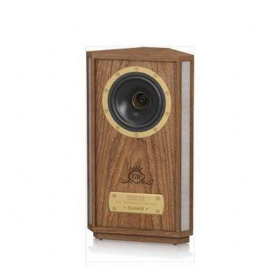 Tannoy Autograph Mini Gold Reference Speaker