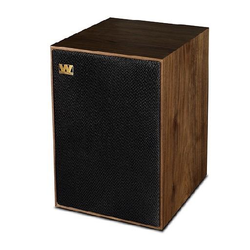 Wharfedale Denton 85th Anniversary Speaker