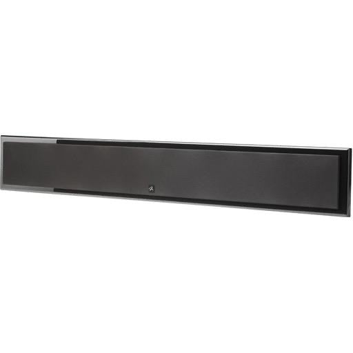 Martin Logan Motion SLM X3 Ultra Slim L,C,R Speaker