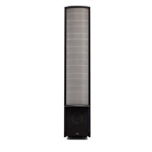 Martin Logan Impression ESL11A Masterpiece Series Speaker