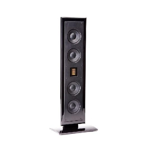 Martin Logan Motion SLM Ultra Slim On Wall Speaker