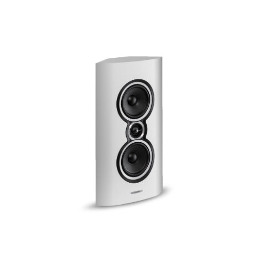 Sonus Faber Sonetto Wall On-Wall Speaker