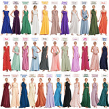 Infinity Wrap Dresses NZ Bridal Convertible Bridesmaid Dress One Dress Endless possibilities