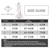 Hollowed Out Vintage Fluffy Ruffled Champagne Wedding Ball Gown