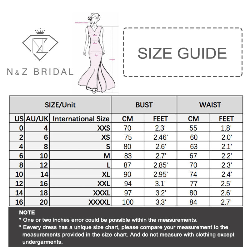 4cc3466a Blue White Sequined Hollowed Mermaid Slimming Long Evening Gown – NZ ...