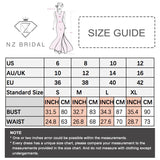 Illusion Neck Ruffles A Line Bridal Wedding Gown