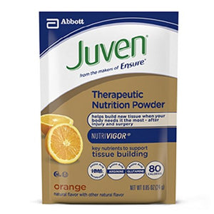 Juven, 30 Packets/Carton - Orange